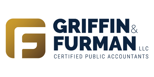 Griffin & Furman, LLC