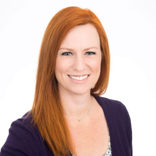 Alicia M. Kelley